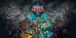 Children of Morta - Nintendo Switch (eshop)