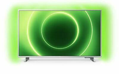 PHILIPS 32PFS6905/12 32 Zoll/80cm FHD LED Smart-TV Ambilight Fernseher