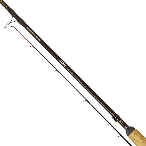 Browning CK Method Bomb 3,00m 40g Wurfgewicht Amazon Prime