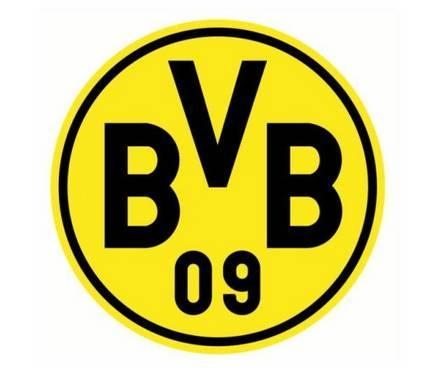 """BVB Online-Shop: Artikel aus der Kollektion """"Double Zwanzig-Zwölf"""" nochmals stark reduziert (bis 83%)"""