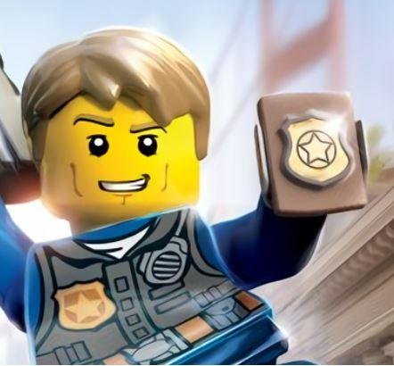 [switch] Lego City Undercover und weitere Lego Spiele (eshop DE, RU eshop ab 10,45€)