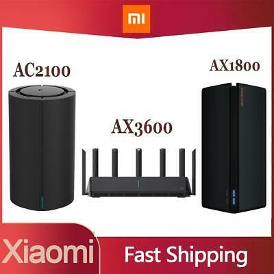 Xiaomi Mi AX3600 Router - Versand aus DE