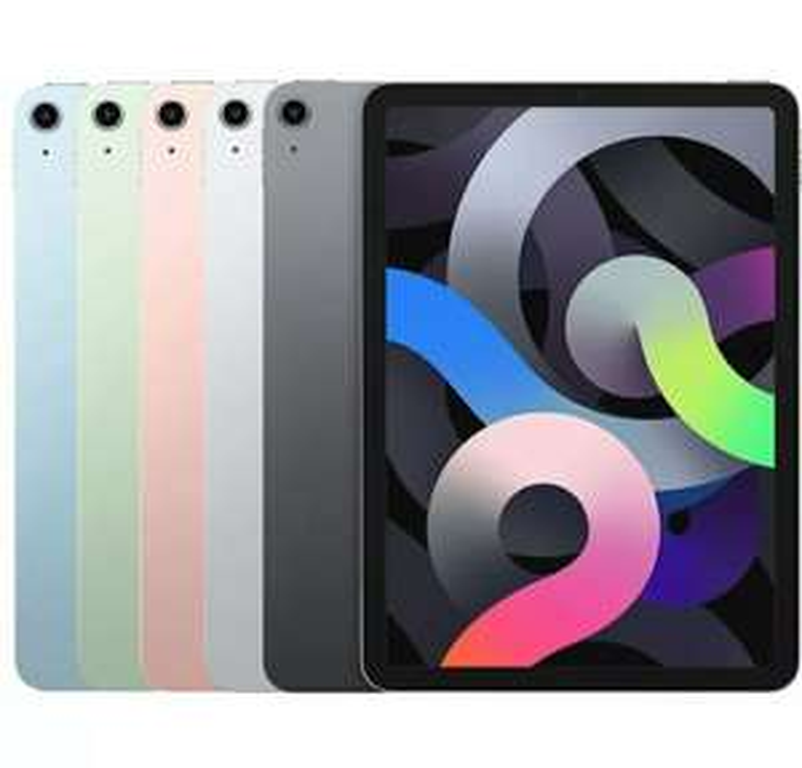 Apple iPad Air 4 64GB