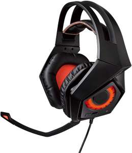 Asus ROG Strix Wireless Gaming Headset (kabellos, PC/PS4/MAC, 7.1 Sound, 2,4 GHz) [Amazon & Otto]