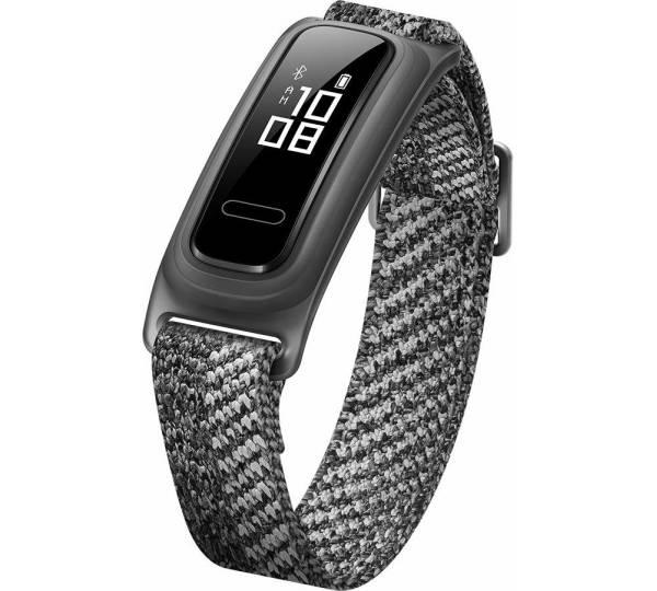 Huawei Band 4e wasserdichter Bluetooth Fitness- Aktivitätstracker mit 6-achsigem Bewegungssensor