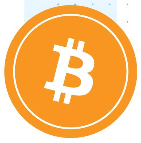 [Coinbase Earn] 3$ in Bitcoins BTC geschenkt, durch 1-minütigen Kurs