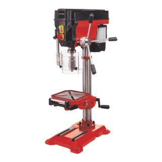 Einhell Säulenbohrmaschine TE-BD 750 E