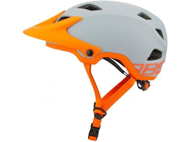 Allround Helm: BBB Ore BHE-58 Helm inkl. Versand in verschiedenen Farben und Größen