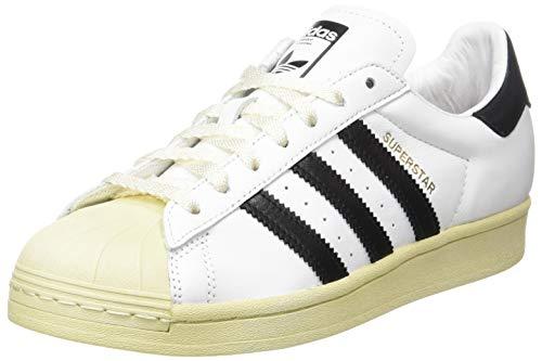 adidas Originals Herren Superstar Sneaker [Amazon 24,20€-120e€]