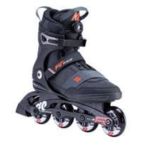 Inline Skates K2 F.I.T. 80 BOA - Inliner Herren