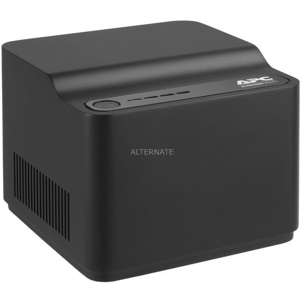 APC USV für Netzwerk und Router (Fritz!Box und Co)