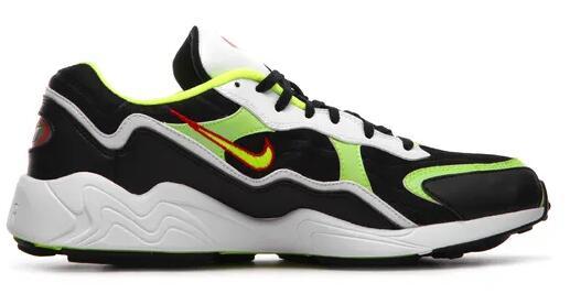 Nike Air Zoom Alpha (Größe 38-45,5)