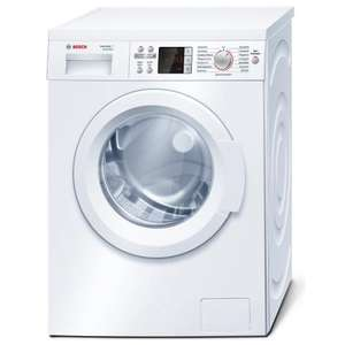 [lokal Braunschweig] Waschmaschine Bosch WAQ 2842 Z