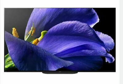 SONY KD-55AG9 OLED TV - Ebay (Saturn) - Letzte Stück - Lieferzeit 7 Werktage