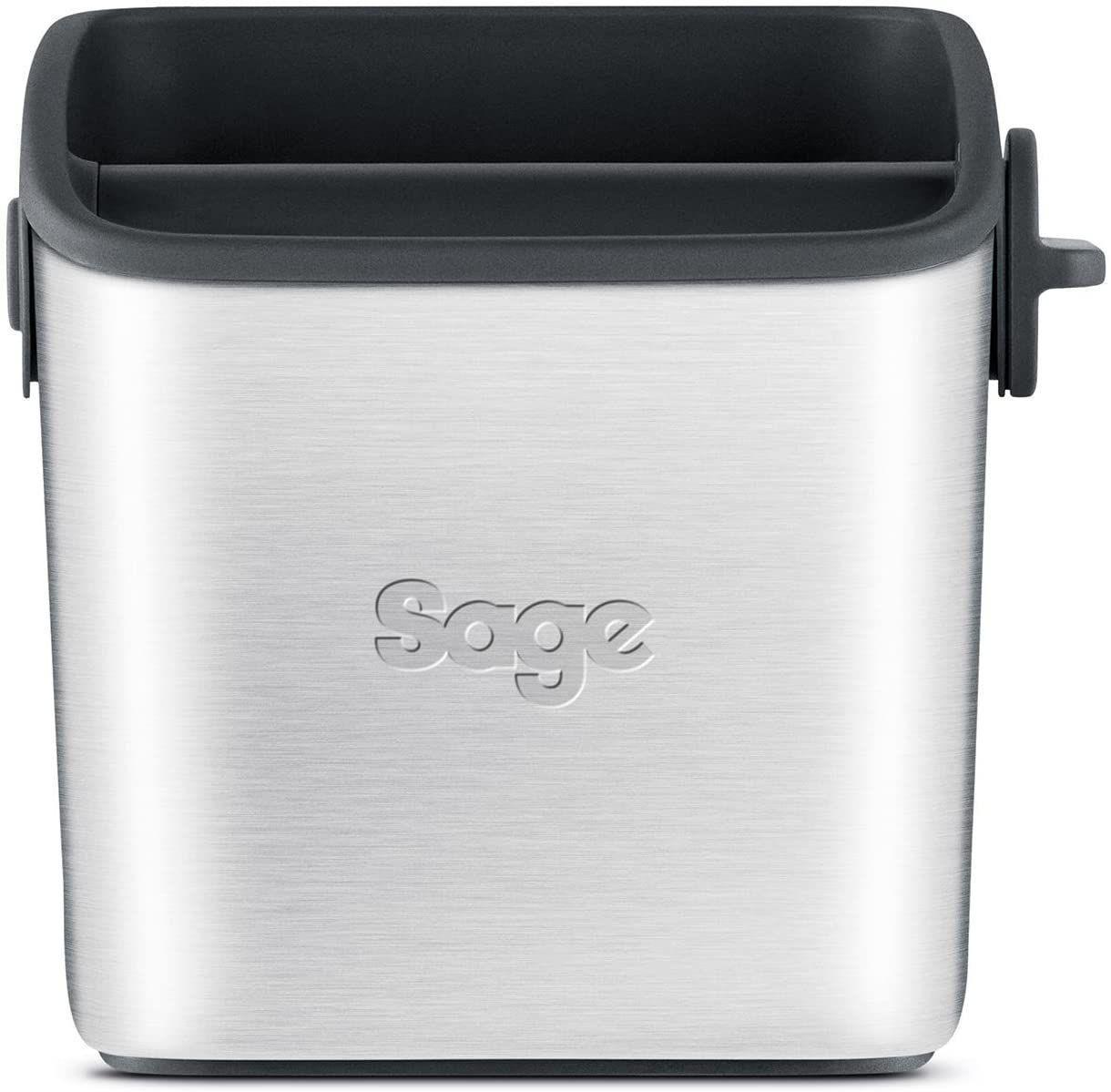 Sage SES 100 Knockbox Mini (Prime)