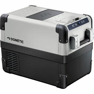 (eBay) Dometic CoolFreeze CFX 28 Kompressorkühlbox