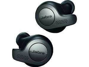 Jabra Elite 65t True Wireless In-ear Kopfhörer