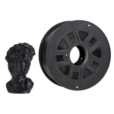 1kg PLA-Filament 1,75mm von Creality mit Versand aus Deutschland