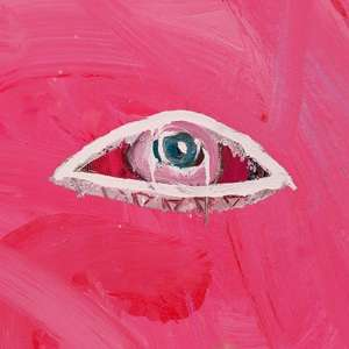 Of Monsters and Men - Fever Dream [Vinyl] für 13,99€ bei Media Markt & Saturn