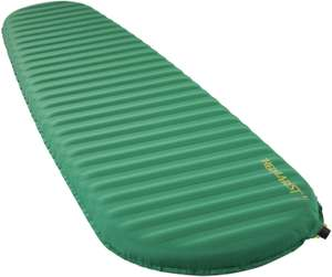 (SportStephan) Therm-a-Rest Trail Pro Large Isomatte