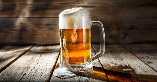 [Edeka Nordbayern] Bier für 10€ kaufen und 3€ Rabatt mit Prospekt Coupon erhalten