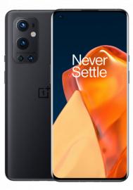 [GigaKombi] Oneplus 9 Pro 128GB Schwarz im Vodafone Smart XL (35GB 5G, Allnet/SMS, VoLTE, eSIM) mtl. 39,91€ einm. 4,99€ | keine AG