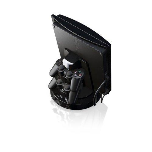 Vogels Twist Dock für die PS3 für nur 7,99 EUR inkl. Versand!