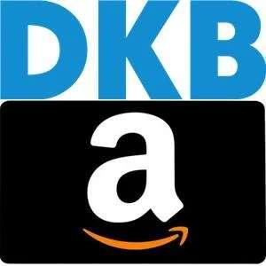 Neues KwK-Angebot bei DKB-Cash (Girokonto): 30€-Amazon-Gutschein für jede Weiterempfehlung