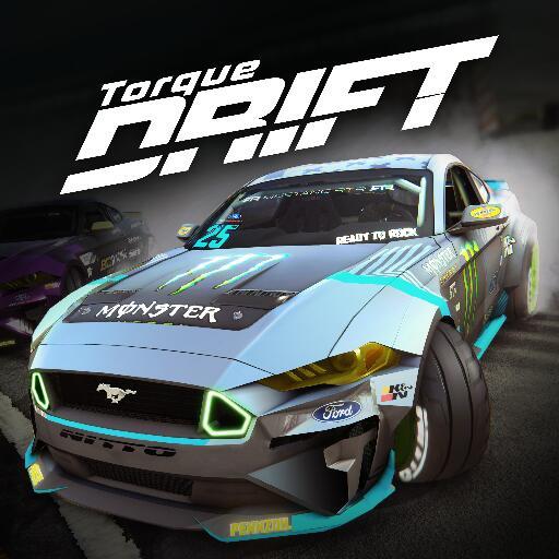 (PC) Torque Drift (Steam)
