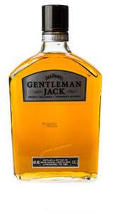[Citti Märkte]Jack Daniel's Gentleman Jack 40% 1l für 25,99€