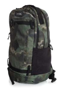 Dakine URBN Mission Pack 23L [Impericon]