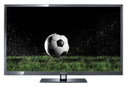 "Samsung PS60E6500  (60"") 3D Plasma Full-HD DVB-T/C/-S2 LOKAL BERLIN"
