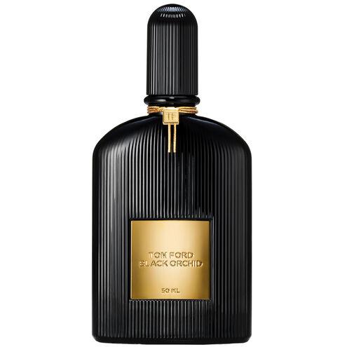 [Galeria] Tom Ford Black Orchid EdP 50ml Damenduft/Unisex