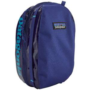 (Outdoor Broker) Patagonia Black Hole Cube Small 3L Kulturtasche