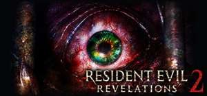 Resident Evil Revelations 2 Episode One: Penal Colony [Steam]