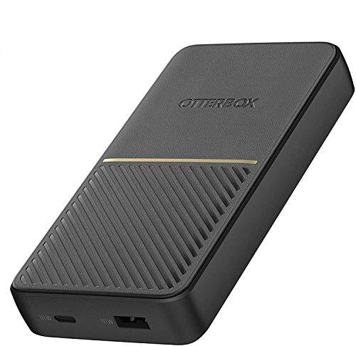 OtterBox Rugged 15000mAh Powerbank - 18W USB-C (in/out), 18W USB-A