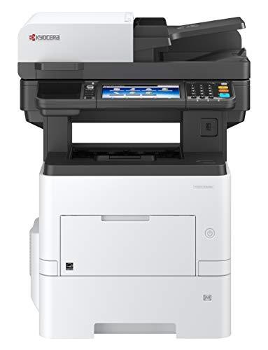[Preisirrtümer] Kyocera Klimaschutz-System Ecosys M3860idn/KL3 4-in-1 Multifunktionsdrucker