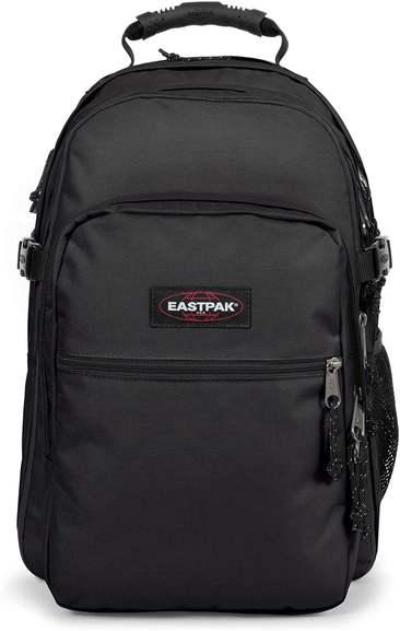 Eastpack Sale bei Amazon - z.B. Eastpak Tutor Rucksack (48 cm, 39 L, Schwarz)
