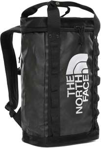 The North Face – Explore Fusebox S – Tasche in Schwarz