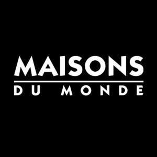 Shoop - Maison du Monde 15% Cashback + 10 EUR Shoop Gutschein ab 99EUR Mindestbestellwert bis zum 25.04.2021