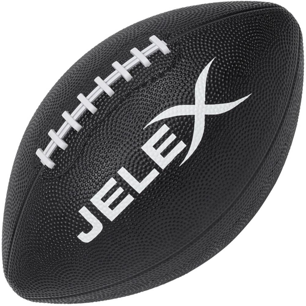 """JELEX """"Touchdown"""" American Football in 5 verschiedenen Farben ab 5,55€ + 3,95€ VSK"""