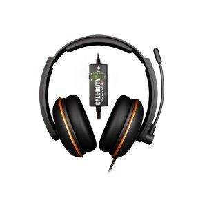 Headset Turtle Beach Ear Force Kilo P11 für 46€ @Amazon Blitzdeals