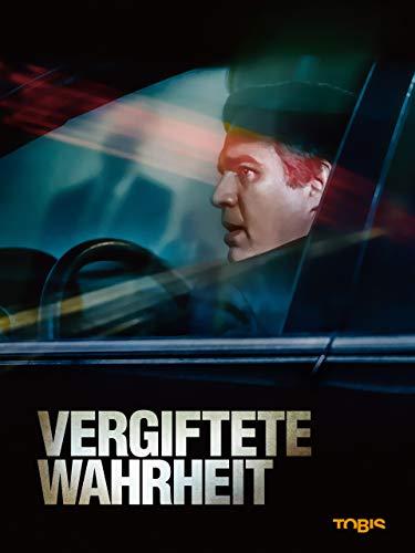 Vergiftete Wahrheit (IMDb 7,6) für 1,99€ in HD leihen bei Amazon und iTunes