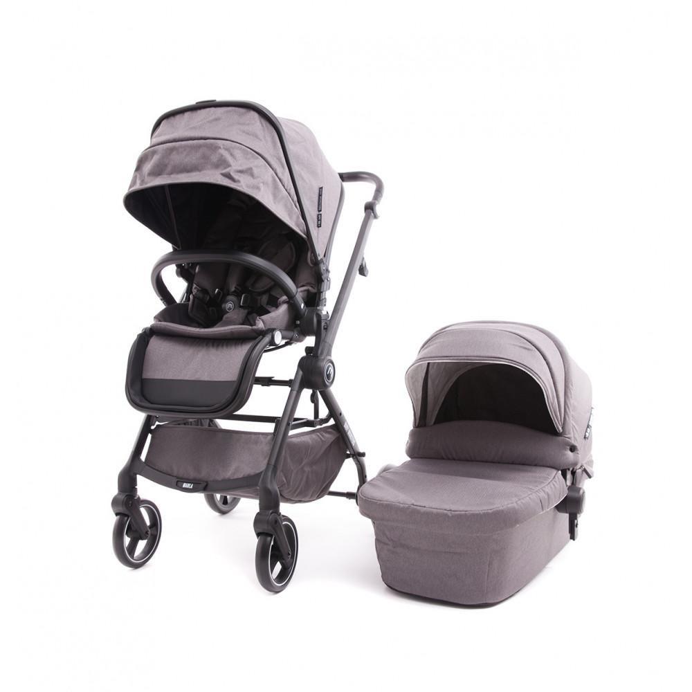 Kinderwagen Marla von Babymonster