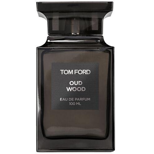 Tom Ford - Oud Wood [EdP, 50ml, Unisex] (Mit Shoop: ~109€)