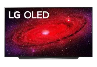 "[Schweiz] LG OLED77 CX6LA TV (77 "", UHD 4K, OLED) ""kein"" Versand nach DE"