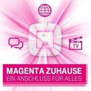 [DSL Festnetz] Telekom Magenta Zuhause M mit Samsung Galaxy S21 128GB (253,99€) + 100€ Samsung Pay+ 80€ Bonus | Normalos und Young
