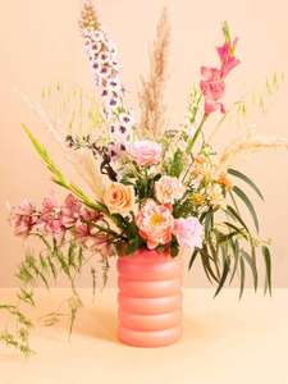 Bloomon 10% Muttertagsrabatt