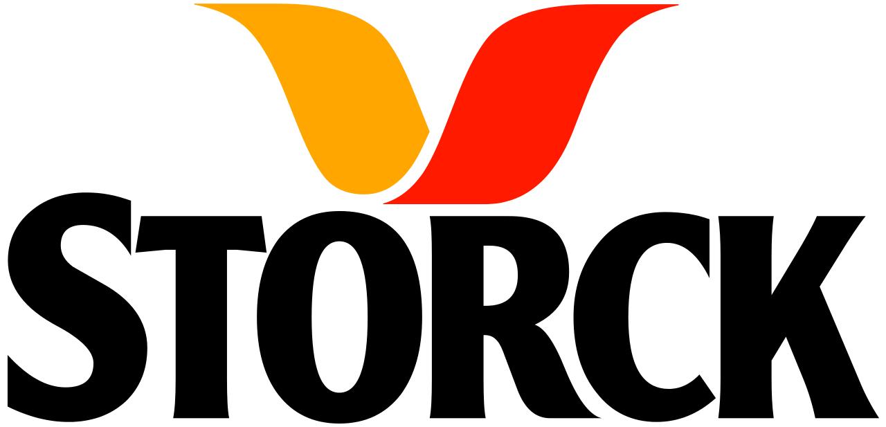 Storck Online-Shop - Versandkostenfrei ab 0,01€ - Süßwaren & Schokolade