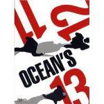 Ocean's Trilogie (DVD) ab 8,97 €